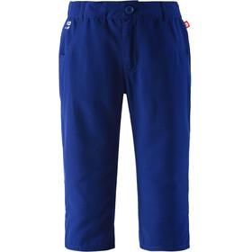 Reima Havluft Lapset Lyhyet housut , sininen